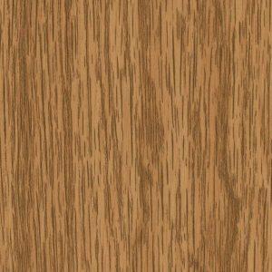 AP 01 Special oak