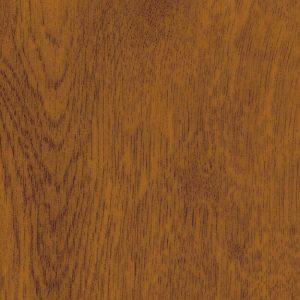 AP 23 Gold oak