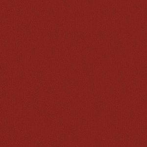 AP 32 Dark red