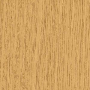 AP 02 Natural oak