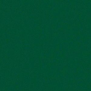 AP 43 Green