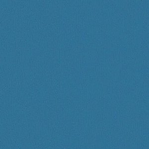 AP 47 Diamond blue