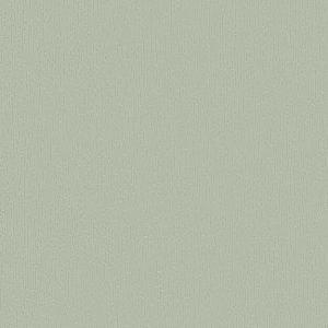 AP 71 Grey agate