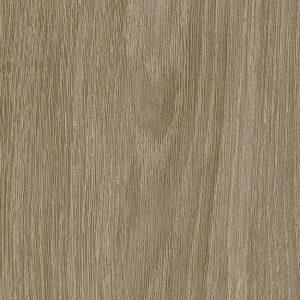 AP 94 Sheffield Grey Oak