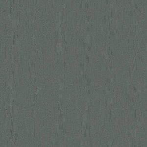 AP 102 Basalt Grey