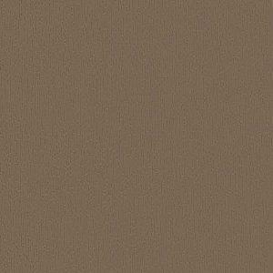 AP 104 Chocolate Brown