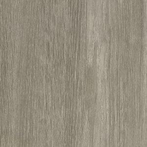 AP 21 Sheffield Oak Concrete