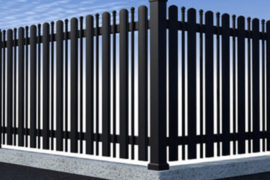dvoriscne ograje2