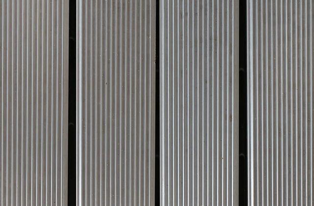 vertikalna02